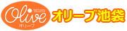 【OliveIKB】池袋西口JK制服素人キャバクラオリーブ池袋公式サイト